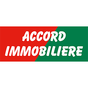 Accord Immobilière S.A.