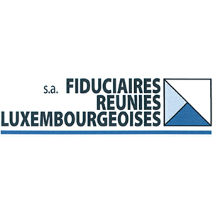 Fiduciaires Réunies Luxembourgeoises SA