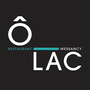 Restaurant Ô Lac Messancy