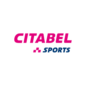 Citabel Sports